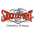 Stockerpoint, Dirndl+Lederhose