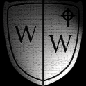 [RPG] Wicked World ~ウィキッド・ワールド~