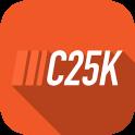 C25K®