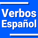 Verbos Español