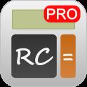 RC Circuit Pro