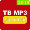 Tube Mp3 Music Play Download Free