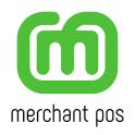 mypreorder merchant pos