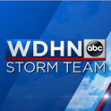 WDHN Weather DothanFirst.com