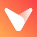 VidMax - Free video downloader for social medias