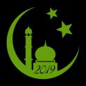 Ramzan 2019