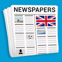 UK Newspapers - UK News Apps For Free