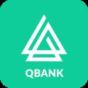 AMBOSS Qbank