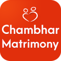 Chambhar Matrimony