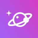 Magic Horoscope – Daily Predictions