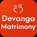 Devanga Matrimony