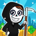 Idle Death Tycoon Inc