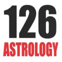 126 Astrology
