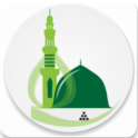 Arabic Calendar 2019