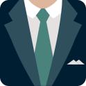 Formal Men Suit Groom Collection DIY Ideas Designs