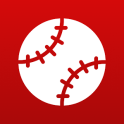 Baseball MLB Live Scores, Stats & Schedules 2019