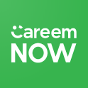 Careem NOW