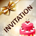 Kids Birthday Invitation Maker