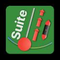 Physics Toolbox Sensor Suite