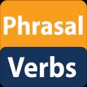 Phrasal Verbs Dictionary Offline