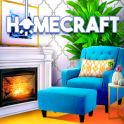 Homecraft
