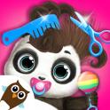 Panda Lu Baby Bear Care 2 - Babysitting & Daycare