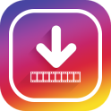 Download video for Instagram users
