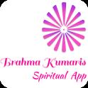 Brahma Kumaris Assistant