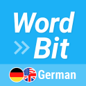 WordBit German (for English speakers)
