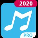 Descargar Musica Gratis MP3 Music Player PRO