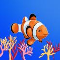 3D Ocean Live Wallpaper