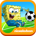Liga de Fútbol Nickelodeon