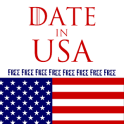 USA 100% Free Dating Forever - Datee