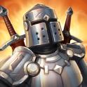 Godlands RPG - Fight for Throne : Legendary Story