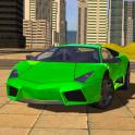 Car Simulator 2020