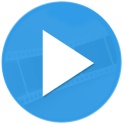 Video Player All Format & km player - Music Player