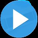 Reproductor de Video- Reproductor de Musica Gratis