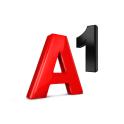 Moj A1