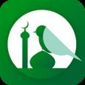 FajrUp Muslim Prayer times, Azan, Quran and Qibla