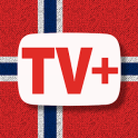 Cisana TV+ TV Listings guide Norway EPG