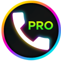 Flash Call, Color Call Phone Calloop Pro