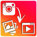 Fast Downloader for Instagram