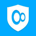VPN Unlimited–Online Security