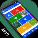 WP 8 Launcher 2019