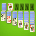 Solitaire Mobile