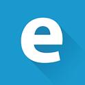 ebookers: Flug/Hotel/Mietwagen