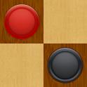 Checkers Premium