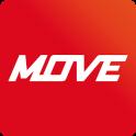 MapmyIndia Move