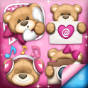 Cute Icon Changer App