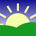 Datos del Sol